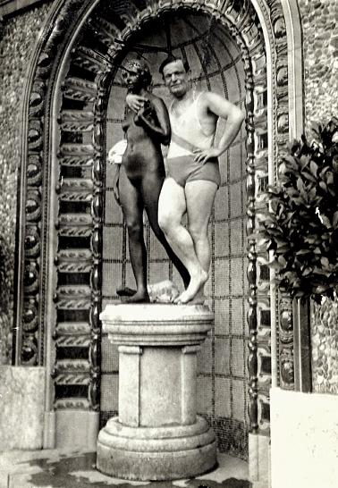 Karinthy_1929