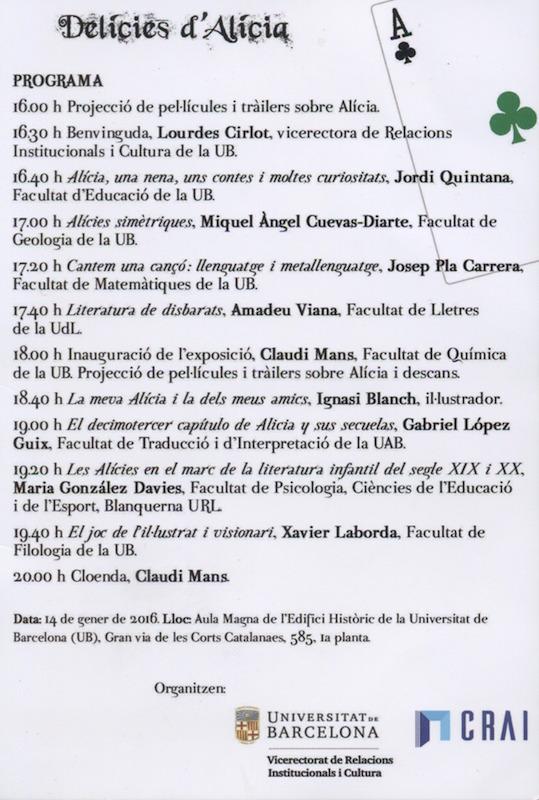 delicies_flyer_2