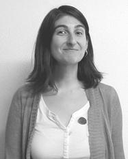 Laura Manero