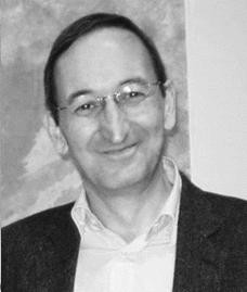 Rafael Carpintero