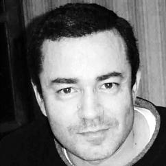 Juan José Ciruela Alférez